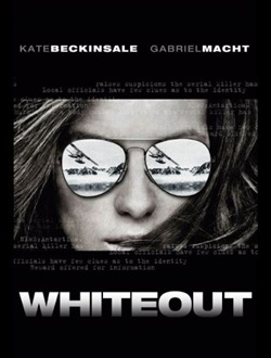 kate-beckinsale-whiteout