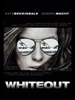 kate-beckinsale-whiteout