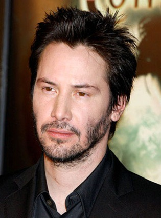 Keanu_Reeves-Day_the_Earth_Stood_Still