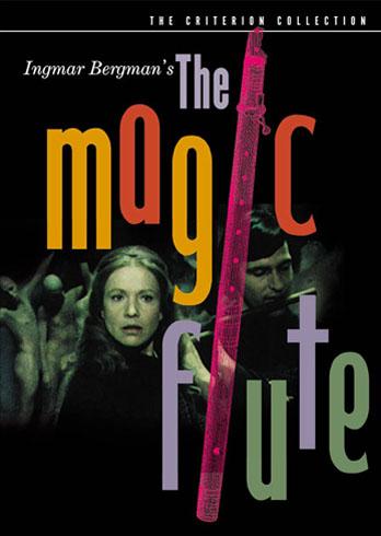 la-flauta-magica-opera.jpg