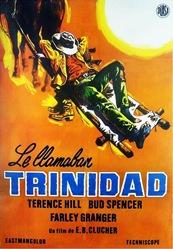 le.llamaban.trinidad-