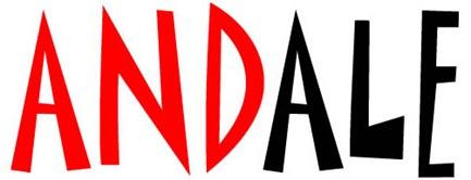 logo-corporativoweb