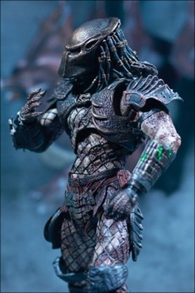 mm6_predator_photo_01_dp