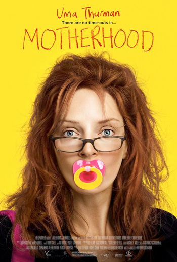 motherhoodposter