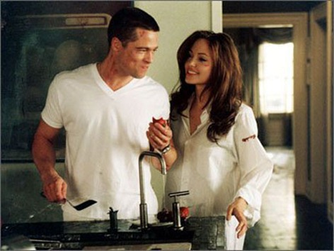 mr-and-mrs-smith-part-2