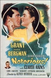 notorious-1946-tm