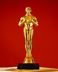 Oscars-732859