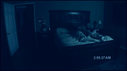 paranormal2