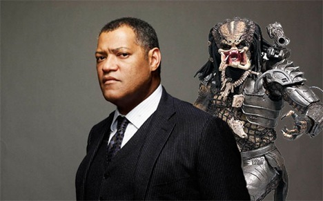 predators-cast-laurence-fishburne