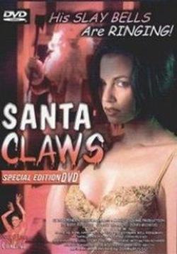 santaclaws-tm