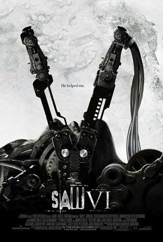 saw_vi