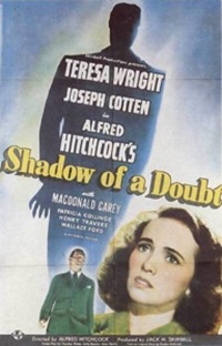 shadow-4-tm
