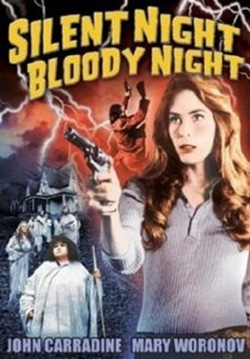 silent-night-bloody-night-movie-poster-tm