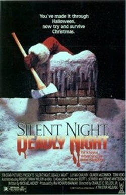 silent-night-deadly-night-movie-poster-tm