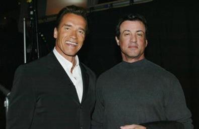 Stallone_Schwarzenegger