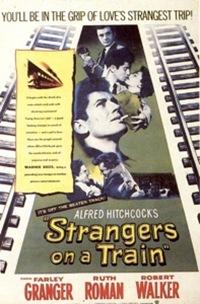 strangers-2-tm