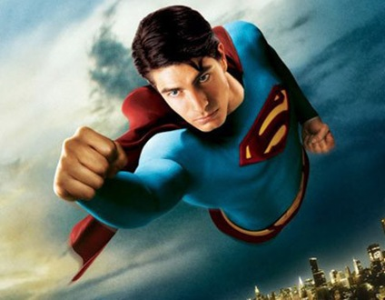 superman_returns_11clips