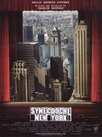 synechocheposter.jpg