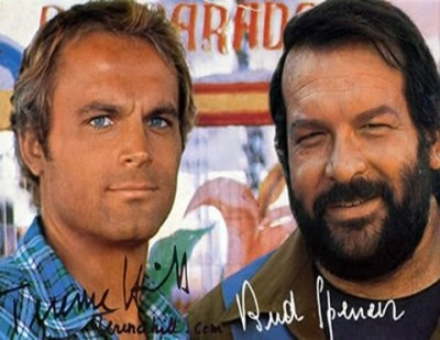 terence_hill_bud_spencer