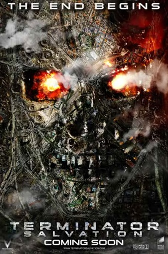 Terminator_Salvation_poster2