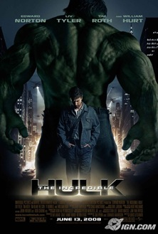 the-incredible-hulk-20080414010125119