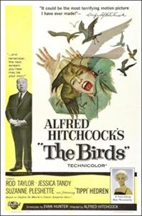 the-birds-tm