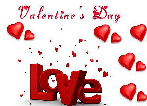valentines-day-2