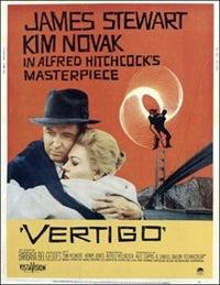 vertigo-783711-tm