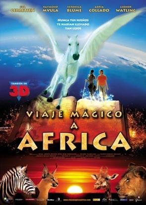 viaje-magico-a-africa-trailer