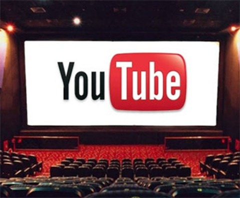 youtube-cine